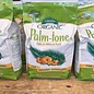 4 Lb Palmtone 4-1-5 Fertilizer Espoma