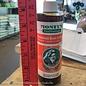 8oz Monty's Root & Bloom 2-15-15 Fertilizer Orange