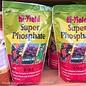 4Lb Super Phosphate Fertilizer 0-18-0 Hi-Yield