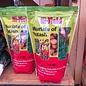 4Lb Muriate of Potash 0-0-60 Fertilizer Hi-Yield