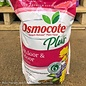 8Lb Osmocote Out & Indoor 19-6-12 Fertilizer