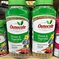 2Lb Osmocote Flower & Vegetable 14-14-14 Fertilizer