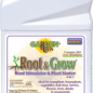 1Qt Root & Grow Root Stimulator Concentrate Bonide