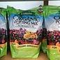8Qt Organic Potting Mix/ Soil  Espoma