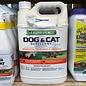 1Gal Liquid Fence Dog & Cat RTU