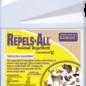 1Qt Repels-All Animal Repellent Concentrate Bonide
