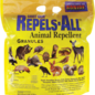 6Lb Repels-All Animal Repellent Granules Bonide