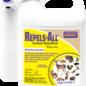 1Gal Repels-All Animal Repellent RTU w/Power Sprayer Bonide