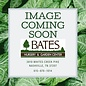 Seed Beet Detroit Dark Red Organic
