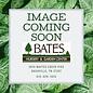 Seed Carrot Nantes Organic
