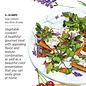 Seed Microgreens Mild Mix - Beta and Brassica assorted species - Lrg Pkt