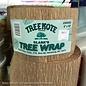 Tree Wrap 3 X 50' Tanglefoot / Clark's