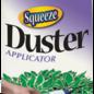 Duster Applicator Bonide