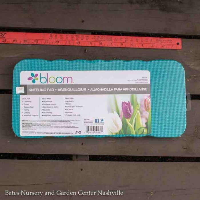 Kneeling Pad Standard Bloom Bond