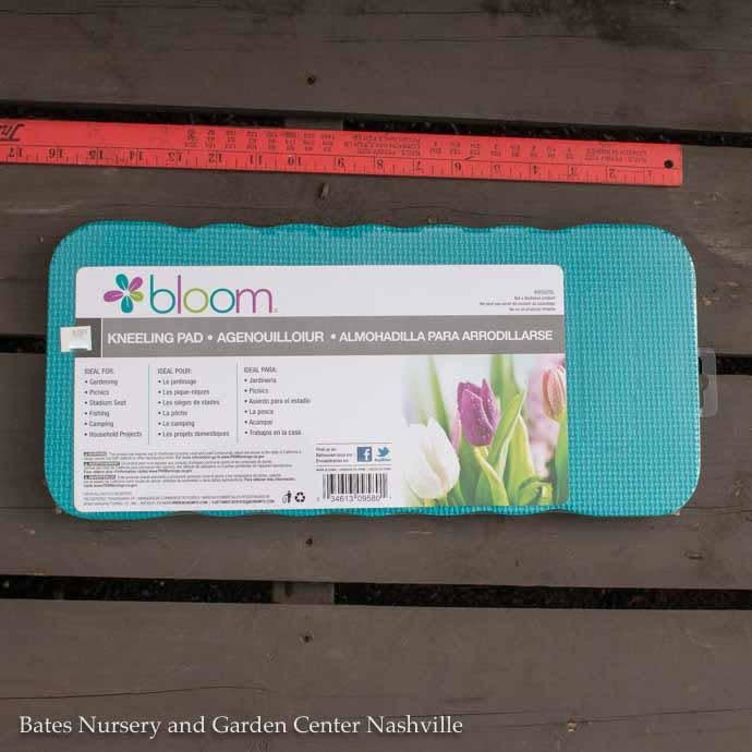 Kneeling Pad Standard Bloom Bond