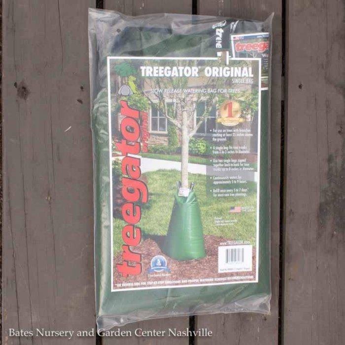 Treegator Gator Bag 20G Drip Irrigation System