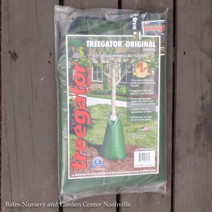 Treegator Bag 20G Drip Irrigation System