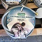 "Garden Hose Flexon 50ft x 5/8"" Contractor Grade"