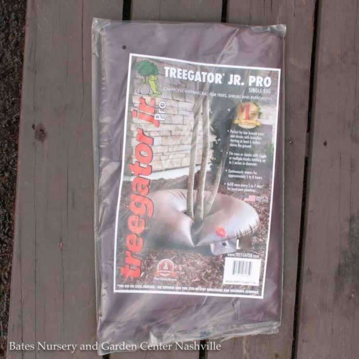 Treegator Gator Bag 15G 'Donut Shape' Drip Irrigation System