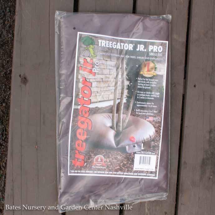 Treegator Bag 15G 'Donut Shape' Drip Irrigation System