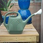 2Gal Watering Can Living Green