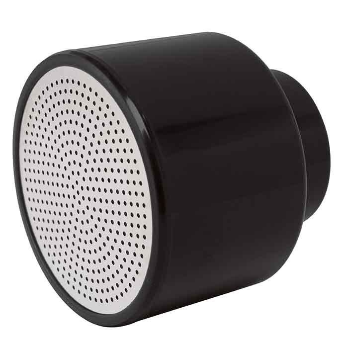 Dramm Spray Head 400 PL Plastic Water Breaker