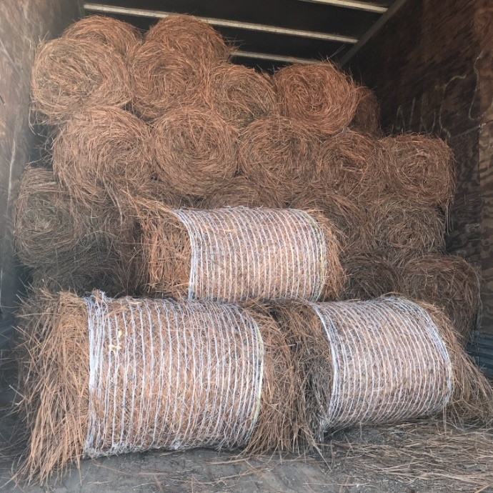 Miscellaneous Soil & Mulch