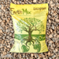 Bag EarthMix® EnLIGHTEN™ Expanded Shale  20Liter/18Qt
