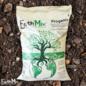 Bag EarthMix® Proganix™ Outdoor 36L /1.25 cuft  Professional Outdoor Organic Grower's Mix