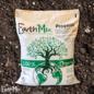 Bag EarthMix® Proganix™ - I 20L /18Qt Professional Indoor Organic Grower's Mix