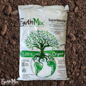 Bag 36L/1.25 Cuft EarthMix® SuperNatural™ / Premium Organic Compost