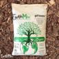 Bag 36L/1.25 Cuft EarthMix® pFines™ Pine Fines Soil Conditioner