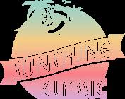 Sunshine Logo #1