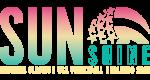 Sunshine Logo #2