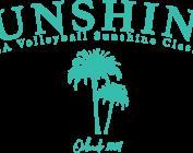 Sunshine Logo #3