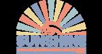 Sunshine Logo #4