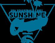 Sunshine Logo #5