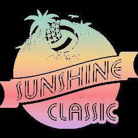 USAV Sunshine QP Event Logo Button