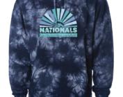 USAV Sweatshirts