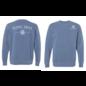 GJNC Mandalay Bay USAV GJNC 2021 Mandalay Bay Crew Sweatshirt