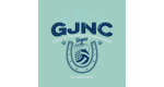 GJNC Oceans 11