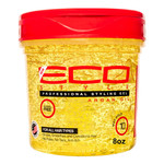 ECO STYLE ECO STYLING GEL - ARGAN OIL [8 OZ]