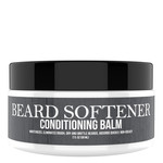 UNCLE JIMMY UNCLE JIMMY BEARD SOFTENER CONDITIONING  BALM