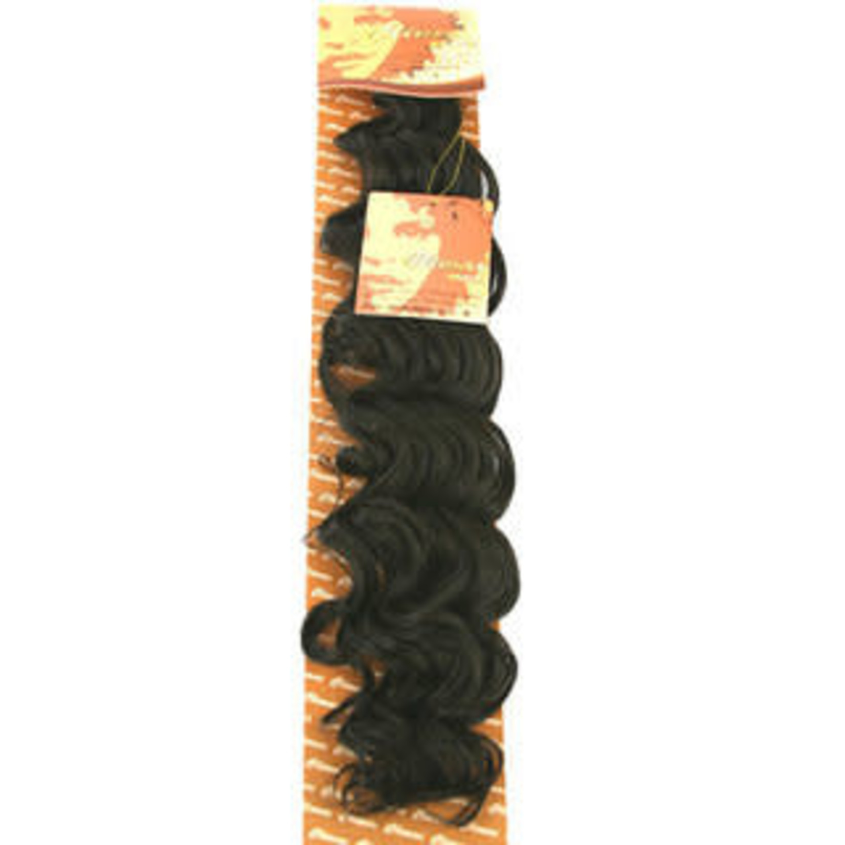 CLIMAX CLIMAX WATER WAVE BRAID  27