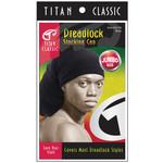 TITAN TITAN DREADLOCK STOCKING CAP
