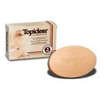 TOPICLEAR PERSONAL HYGIENE SOAP
