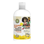 FRO BABIES FRO BABIES SO SUPER SOFT AFTER SHAMPOO CONDITIONER [12OZ]