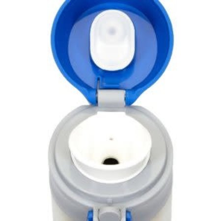 MJC BLE Thermos