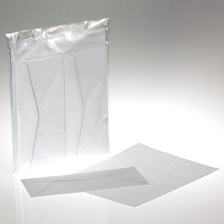 Madzay LW Refill Pack - Black