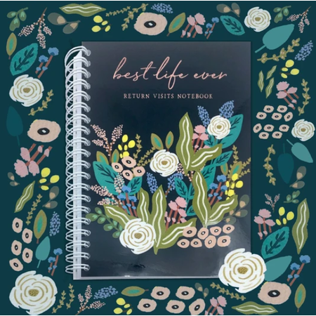 Happier To Give HTG BLE RV Book EN